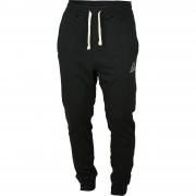 Pantaloni barbati Reebok El Ft Cuff BK5055