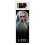 The Hobbit The Battle of the Five Armies Gandalf Bookmark