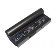 Jupio NAS0027B Batteria per Asus AL22-901 Series, Nero