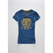 Superdry Biker T-shirt