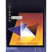 Linear Algebra: MATLAB Laboratories by Terry Lawson