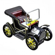 Christmas Thanksgiving Austin Auto Tourer Tin Toys Collectibles Vintage Wind Up Collectible Gifts