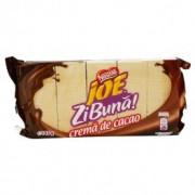 Napolitana Joe Crema Cacao Post 145g