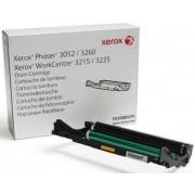 Accesorii printing XEROX 101R00474