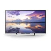 "Sony KD-55XD8005 55"" 4K Ultra HD LED TV KD55XD8005BAEP"