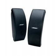Boxe - Bose - 151 environmental speakers Negru
