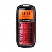 Teléfono Móvil Anti Golpes Telefunken TM600