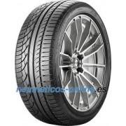 Michelin Pilot Primacy ( 275/35 R20 98Y *, con cordón de protección de llanta (FSL) )