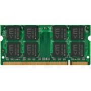 Mushkin 1GB DDR2 SODIMM Kit