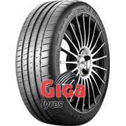 Michelin Pilot Super Sport ( 225/45 R18 (95Y) XL *, with rim protection ridge (FSL) )