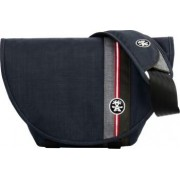 Geanta Foto Crumpler Messenger Boy 3000 Dark Blue