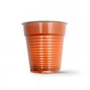 Pahare automate bicolore Flo 3g 160ml