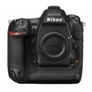 Nikon D5 1558 20.8 MP FX-Format Digital SLR Camera Body (CF Version)