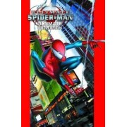 Ultimate Spider-Man: Ultimate Collection Book 1 by Brian Michael Bendis