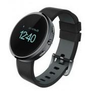 D360 Smart Bluetooth Watch