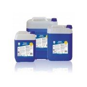 ANTIGEL SUPERCONCENTRAT TERMO PROTECT- CANISTRA 20KG