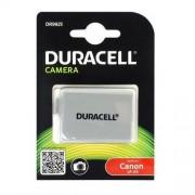 Duracell Akumulator LP-E5 Duracell DR9925