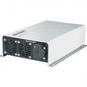 Színuszos inverter, Voltcraft SWD-1200/12 (513128)
