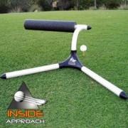 Inside Approach Golf Trainingshilfe