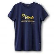 La Redoute Collections T-Shirt, La Redoute X Parent épuisé, Made in France