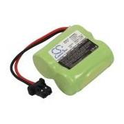 batterie telephone sans fil rayovac P-P305A
