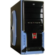 Carcasa Inter-Tech JY X-5 Ventilation