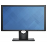 "DELL 18.5"" E1916H LED monitor"