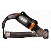 Gerber Stirnlampe BEAR GRYLLS HANDS-FREE TORCH
