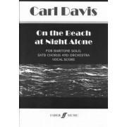 On the Beach by Carl Davis