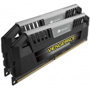 Memorii Corsair Vengeance Pro DDR3, 2x4GB, 1600MHz