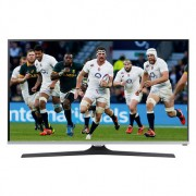 "Televisor Full HD Samsung UE55J5100 TV LED 55"" 200Hz"