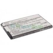 Bateria Blackberry JS1 Curve 9220 9230 9310 9315 9320 1100mAh 4.1Wh Li-Ion 3.7V
