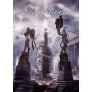 Nightwish - End of an Era (0727361167820) (1 DVD)
