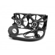 Ventilateurs PC KUHLER-H2O-1250