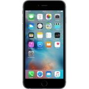 Apple iPhone 6s Plus 32 GB, 14 cm (5,5 inch) Display, LTE (4G), iOS 9, 12,0 Megapixel
