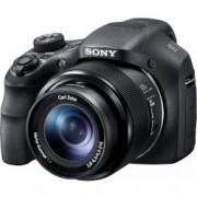 Digital Camera DSC-HX300 Black