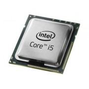 Intel Core i5 4670T - 2.3 GHz - 4 c¿urs - 4 filetages - 6 Mo cache - LGA1150 Socket - OEM