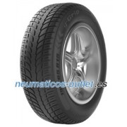 BF Goodrich g-Grip All Season ( 205/50 R17 93V XL )