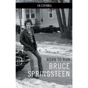 Born to Run (Span.)