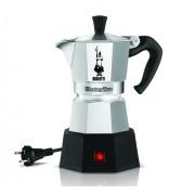 Cafetera bialetti moka eléctrica - 2 tazas