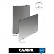 CAMPA Radiateur électrique CAMPA CAMPAVER Ultime 3.0 Vertical Reflet 1000W CMUD10VMIRE