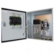 Automatizare Kipor KPEC20100BP52A