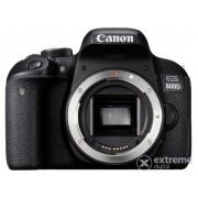 Body Canon EOS 800D