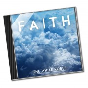 FAITH Bible Songs (delivered as digital download ONLY)
