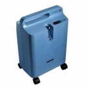 Concentrateur Générateur d'oxygène d'occasion - PHILIPS RESPIRONICS