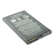 BL 4J Battery