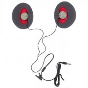 SOUNDears Earbags Ohrhörer Einsatzhörer Kopfhörer