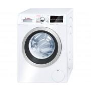 Bosch Serie 6 WVG30441NL Wasdroogcombinaties - Wit