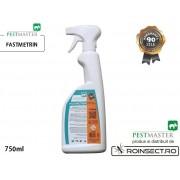 FASTMETRIN 750ml - Insecticid universal pentru combaterea insectelor taratoare