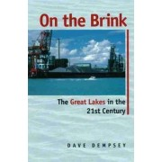 On the Brink by Dave Dempsey